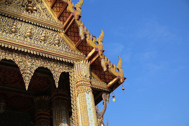 temple-travel-architecture-religion-gold picture material