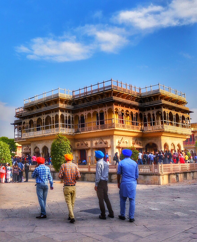 travel-architecture-temple-religion-tourism picture material