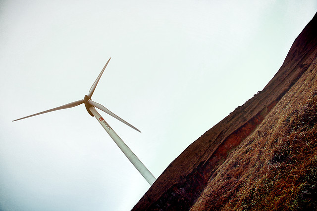 wind-windmill-no-person-landscape-environment picture material