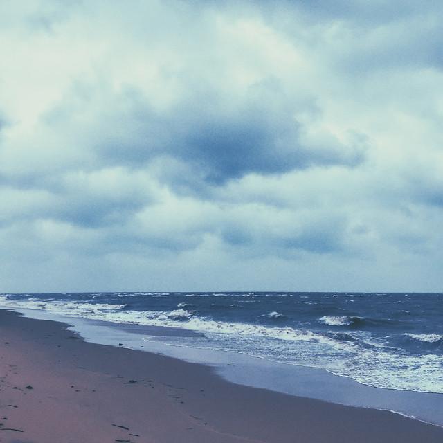 water-sea-landscape-no-person-beach picture material