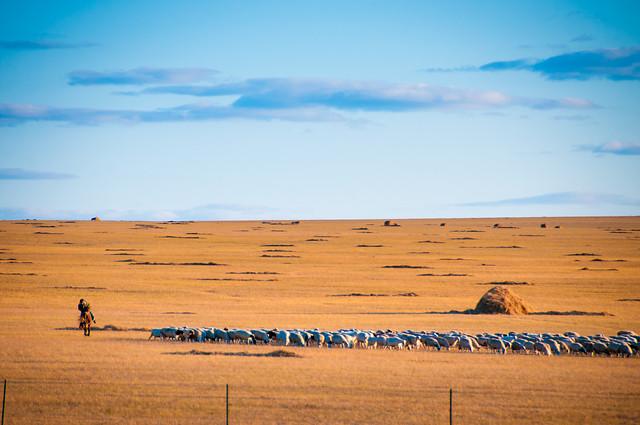 no-person-desert-landscape-travel-dry 图片素材