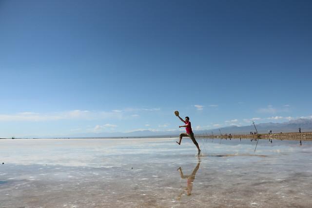 water-beach-sand-sea-ocean picture material