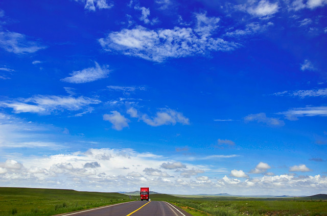 no-person-sky-outdoors-road-nature picture material