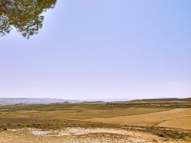 no-person-landscape-travel-sky-nature picture material