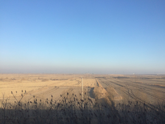landscape-desert-no-person-dry-sky picture material