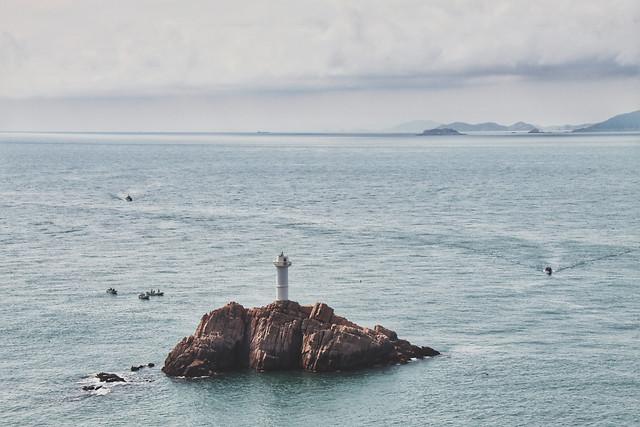 water-no-person-sea-seashore-ocean picture material