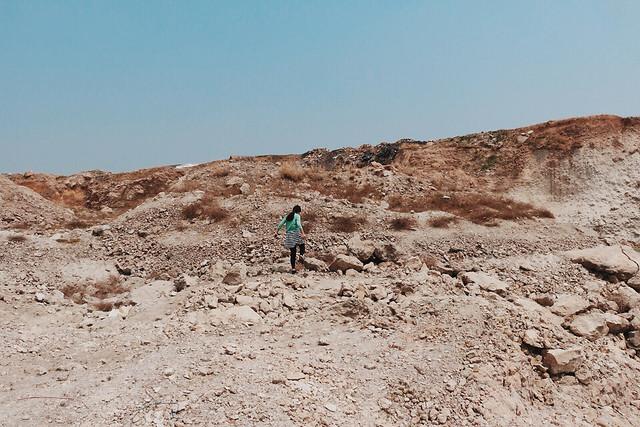 no-person-travel-nature-landscape-sand picture material