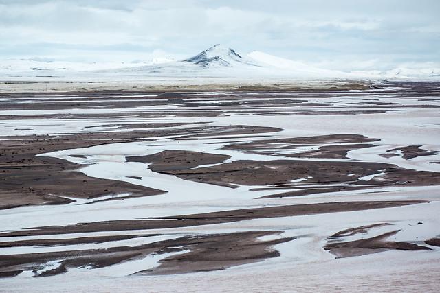 no-person-water-landscape-winter-nature 图片素材