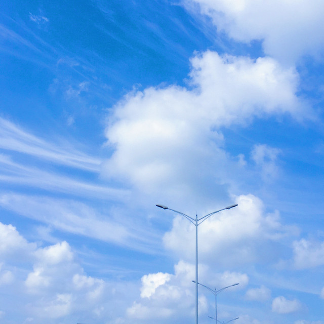 sky-wind-no-person-nature-cloud picture material