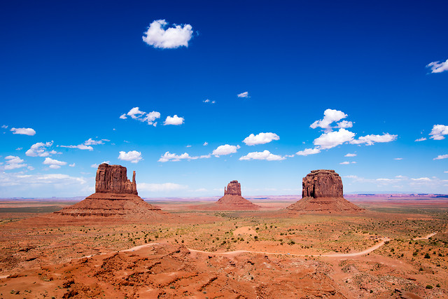 desert-sandstone-no-person-travel-landscape picture material