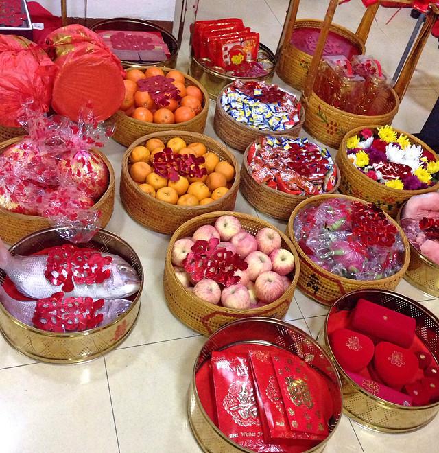 food-market-fruit-desktop-candy 图片素材