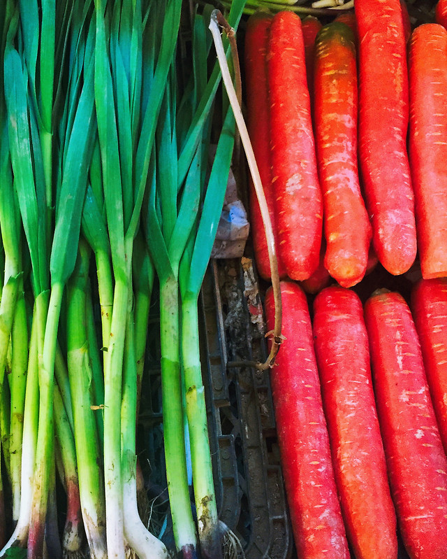 vegetable-no-person-food-market-health picture material