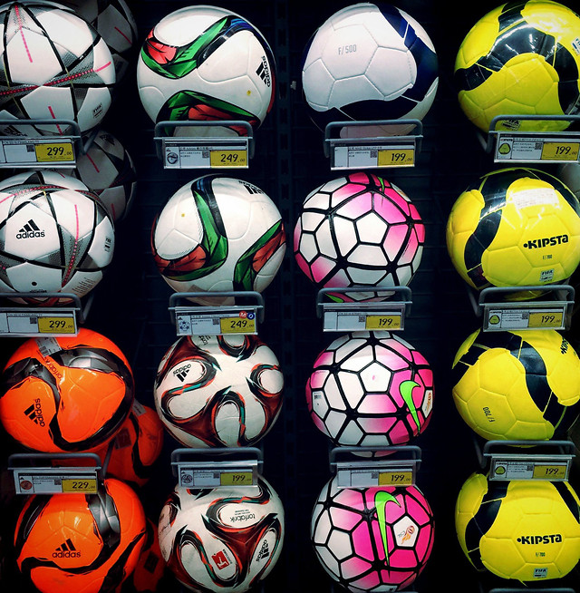 soccer-football-competition-sport-game picture material