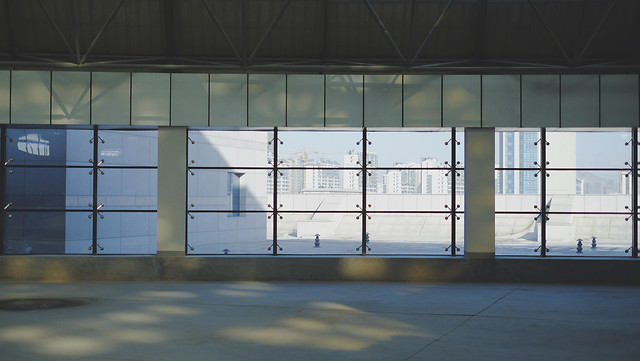 window-no-person-architecture-airport-indoors picture material