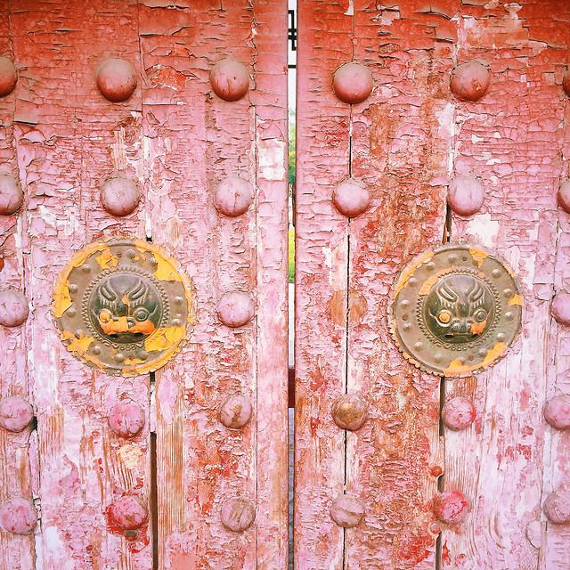 door-old-desktop-texture-pattern picture material