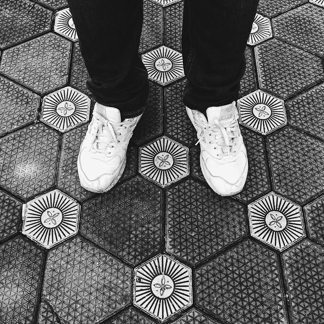 fashion-black-black-white-desktop-monochrome-photography picture material
