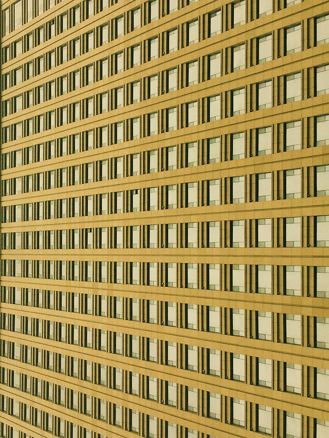 building-architecture-pattern-design-desktop 图片素材