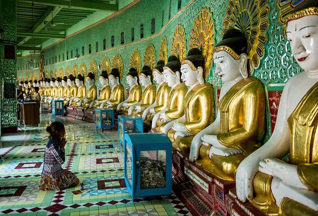 buddha-religion-temple-statue-travel picture material