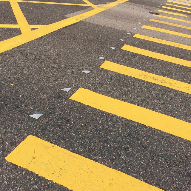 asphalt-lane-road-tar-street picture material