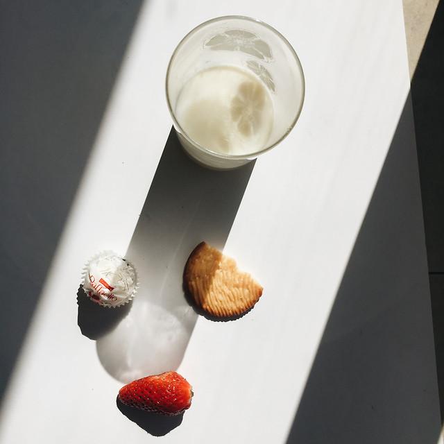no-person-cream-food-health-delicious 图片素材