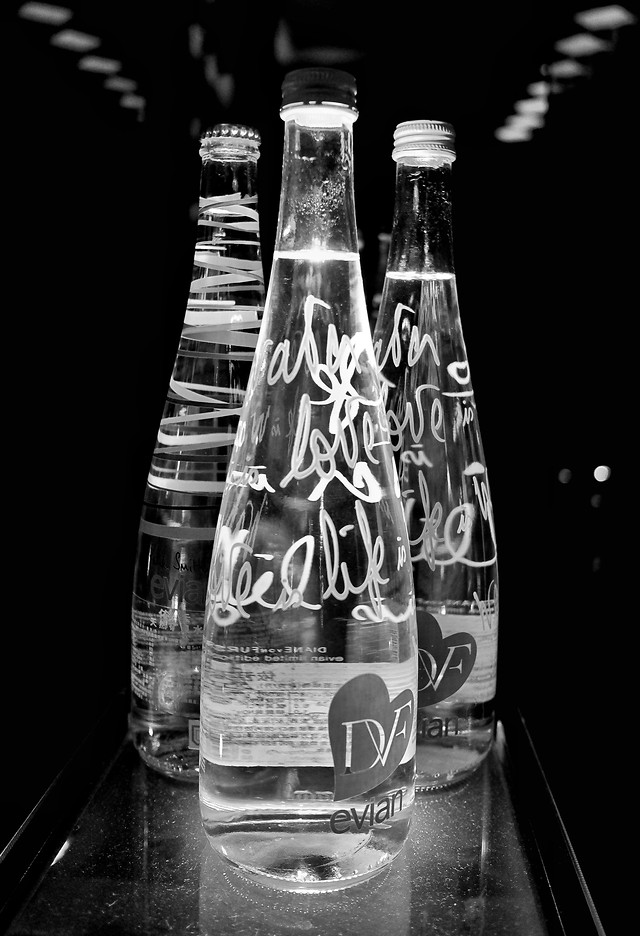 glass-bottle-drink-liquid-water picture material