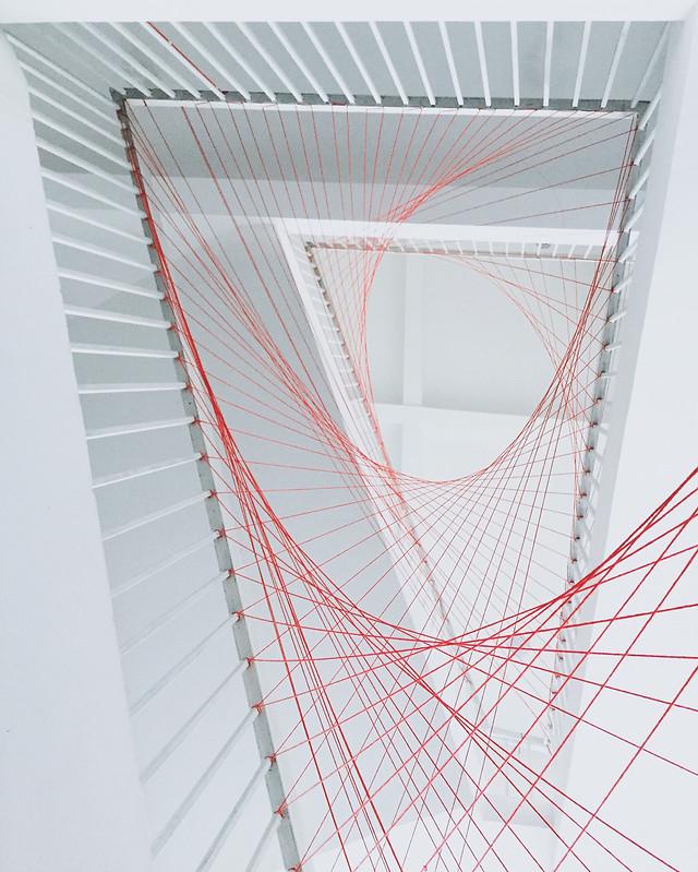 no-person-contemporary-graphic-design-business-futuristic picture material