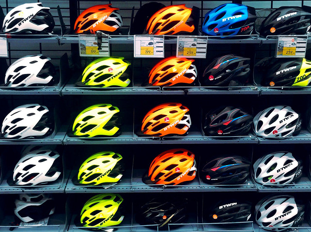 no-person-helmet-race-bicycle-helmet-fast picture material