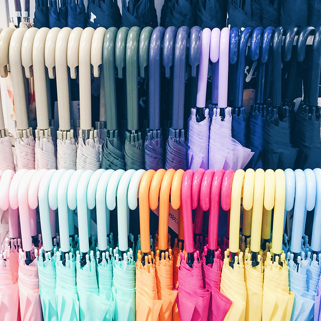 rack-laundry-hanger-hanging-wardrobe picture material