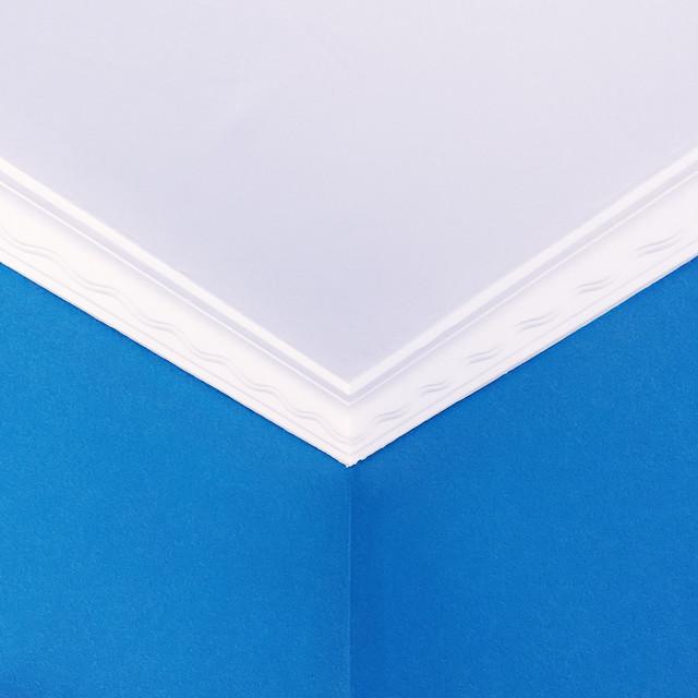 no-person-graphic-design-paper-empty-simplicity picture material