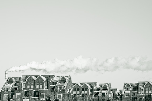 city-architecture-no-person-building-house 图片素材