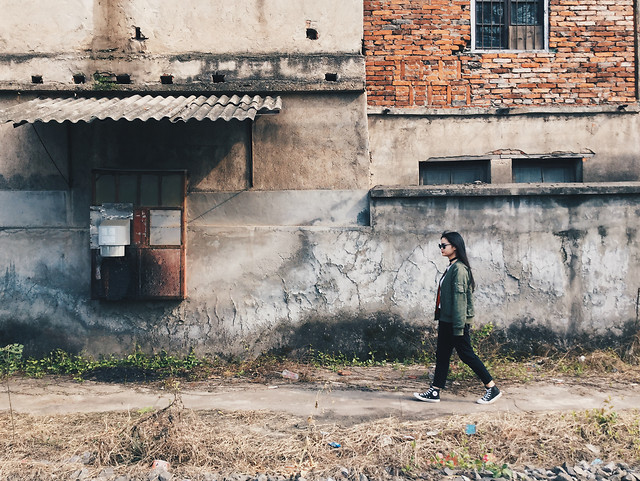 people-calamity-street-building-architecture picture material