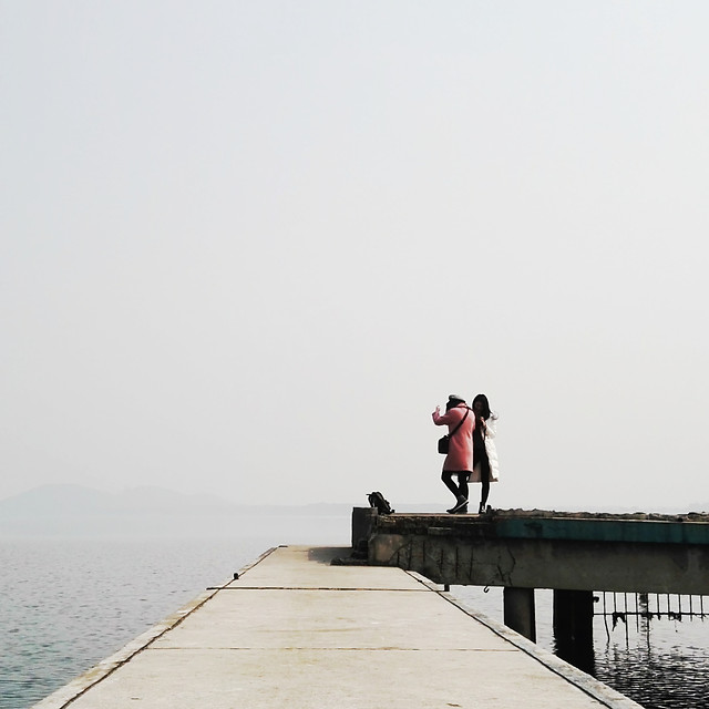 water-pier-sea-beach-recreation picture material