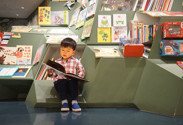 child-education-school-people-shelf picture material