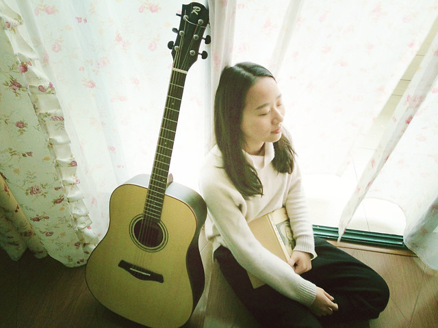 music-guitar-instrument-musical-instrument-musician picture material