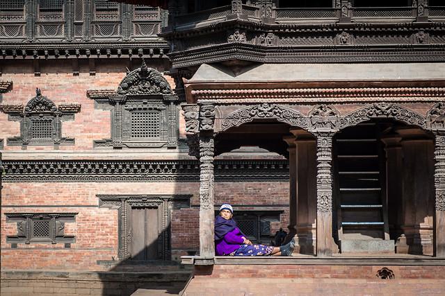 architecture-travel-building-no-person-religion 图片素材