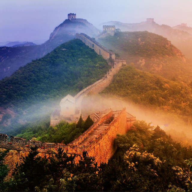 no-person-landscape-travel-mountain-nature picture material