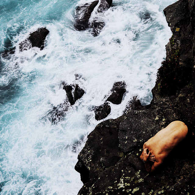 water-outdoors-rock-travel-no-person picture material