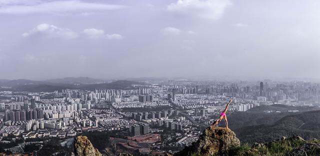 architecture-no-person-city-cityscape-travel picture material