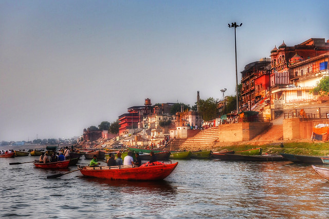 water-watercraft-river-travel-boat picture material
