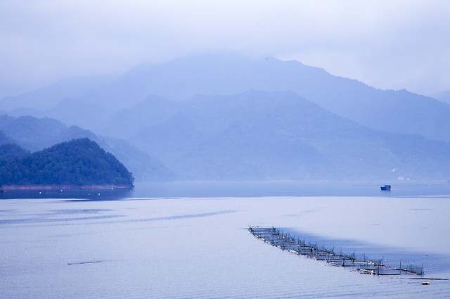 water-no-person-snow-landscape-seashore 图片素材