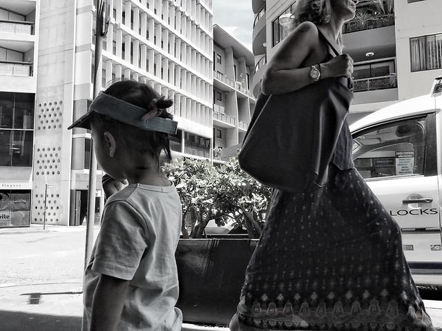 people-street-monochrome-woman-adult 图片素材