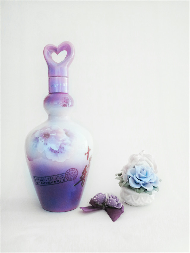 treatment-bottle-aromatherapy-soap-no-person picture material