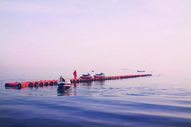 watercraft-water-sea-ocean-vehicle 图片素材