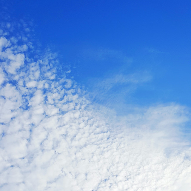 nature-weather-no-person-sky-cloud picture material