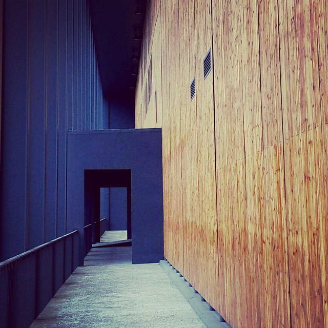 wood-wall-no-person-inside-door picture material