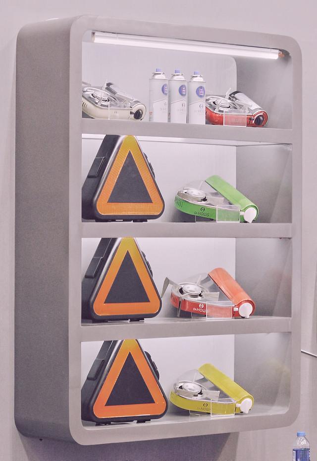 illustration-medicine-shelving-medical-shelf picture material