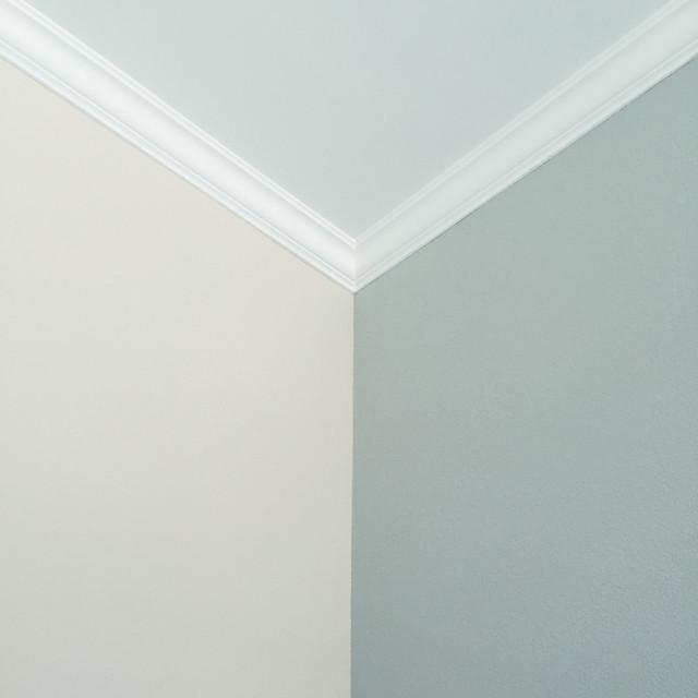 no-person-contemporary-graphic-design-architecture-interior-design picture material