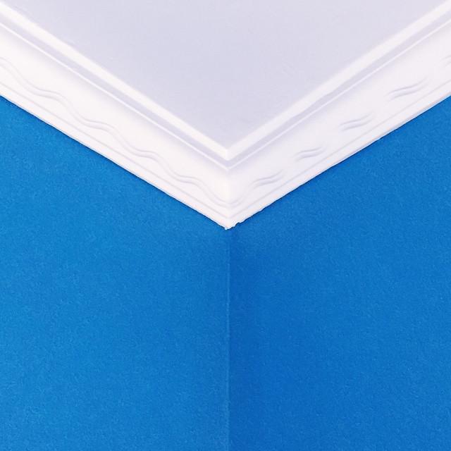 no-person-graphic-design-blue-empty-paper picture material