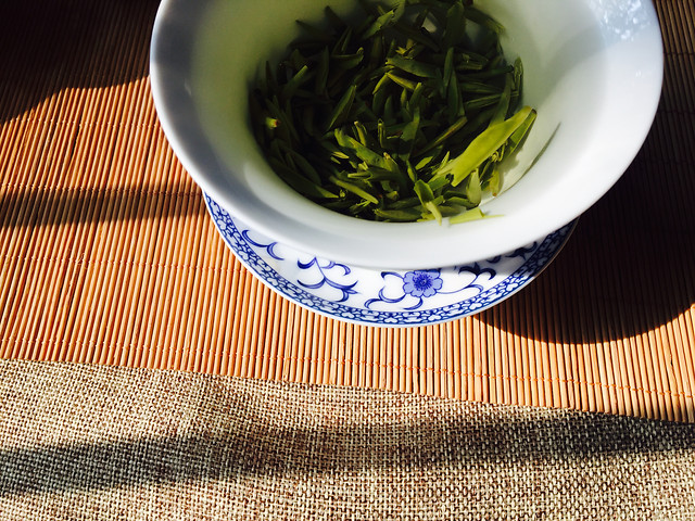 food-tea-bowl-no-person-herb picture material