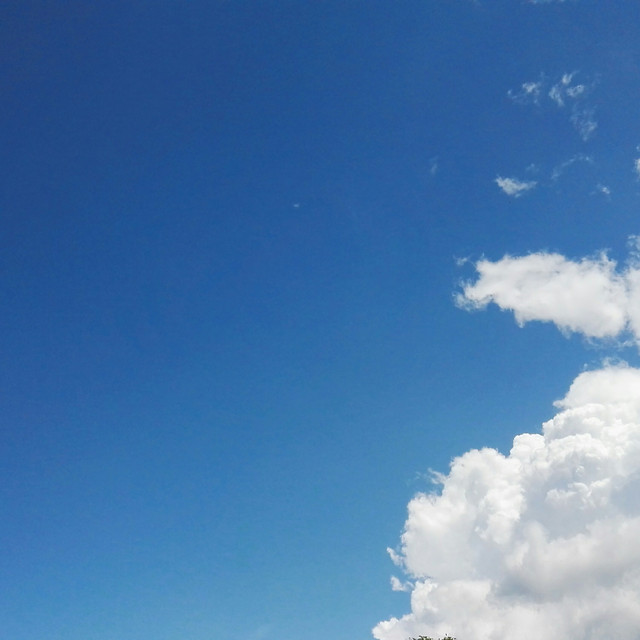 no-person-sky-nature-outdoors-sun picture material